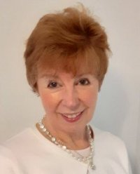Edinburgh Counsellor Dorothy Jappy - The Spark Counselling