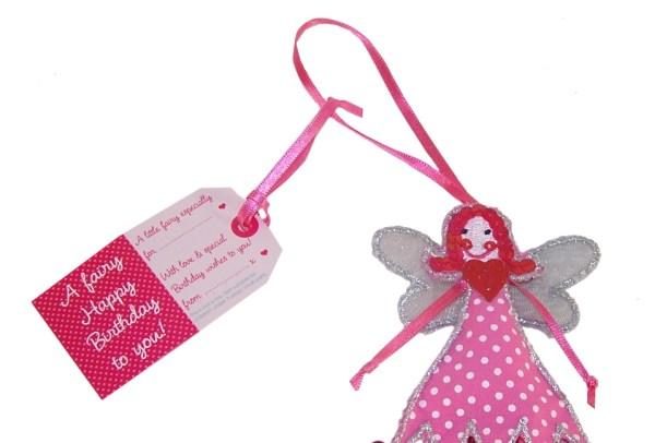 Fair Trade Fairies-Birthday fairy-1664