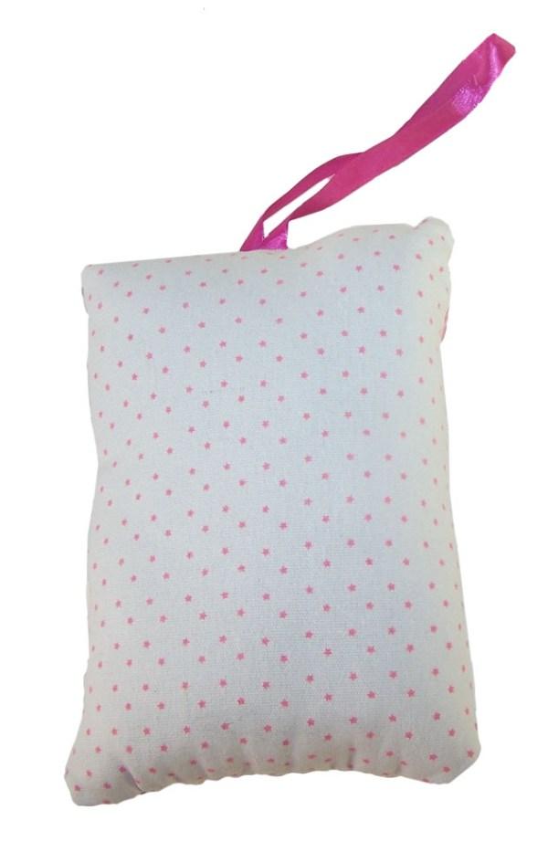 Tooth fairy unicorn sparkly cushion-4734