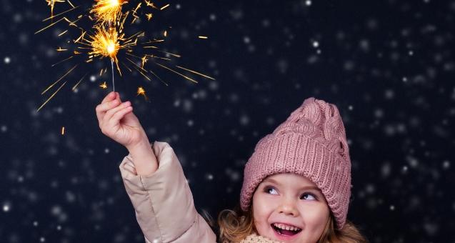 New-years-sparkle-club-fireworks (1)