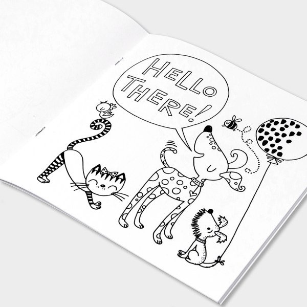kids-colouring-book-dogs-cats