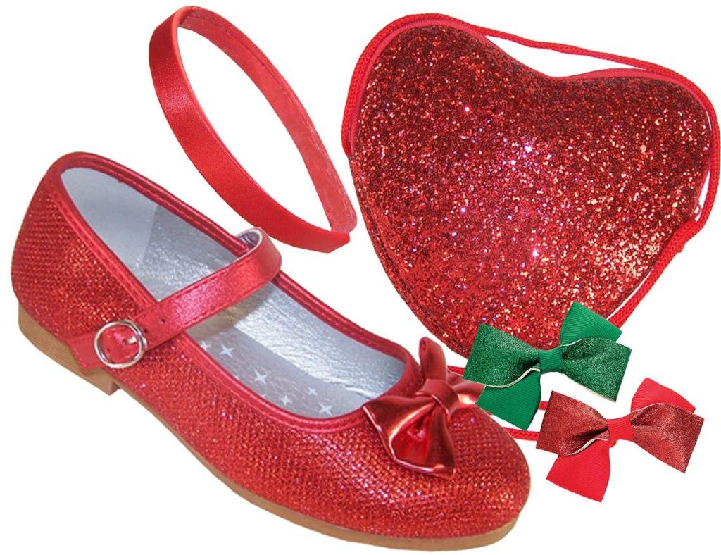 Red-gift-set