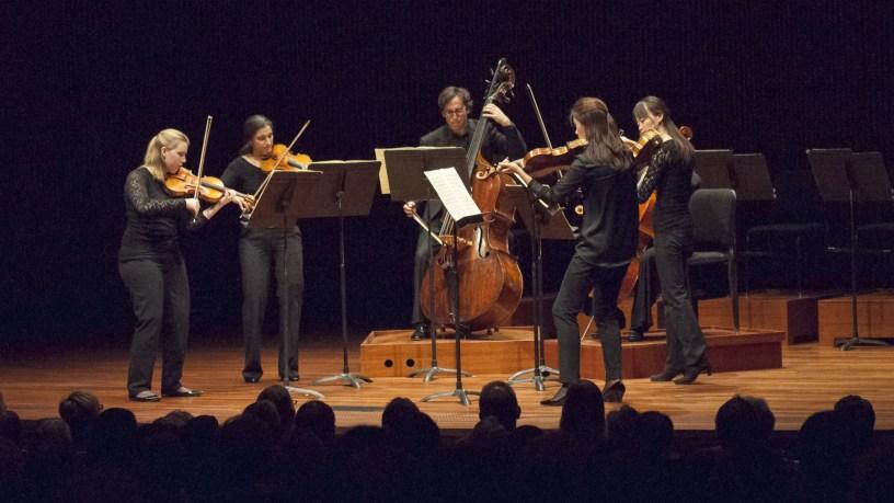 mozart-string-sextet-grande-sestetto-concertante