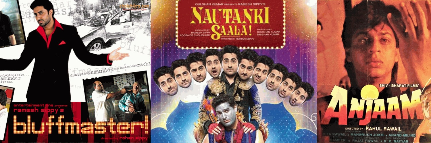 underrated bollywood movies cover image