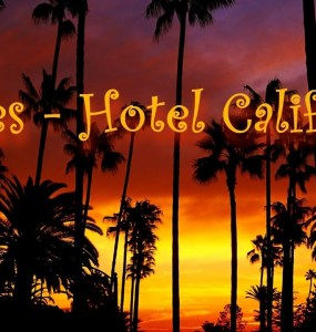 Cover Image for Hotel California Review Blog