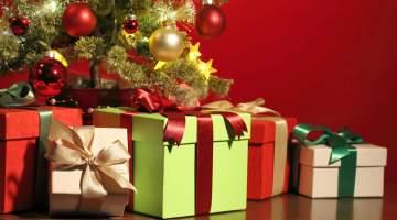 gifts for language stimulation
