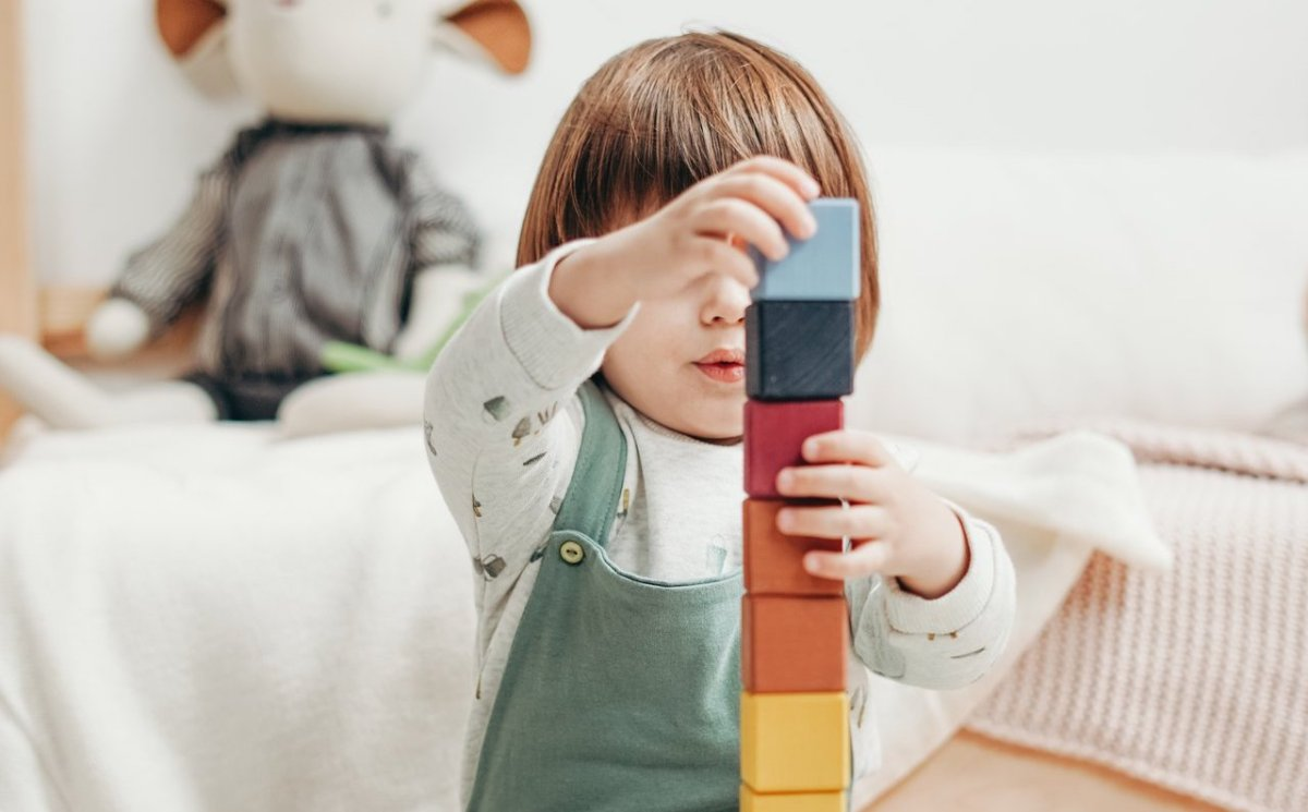 speech therapy for preschoolers