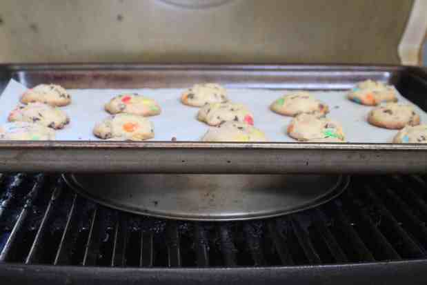 grilled-chocolate-chip-cookies-2