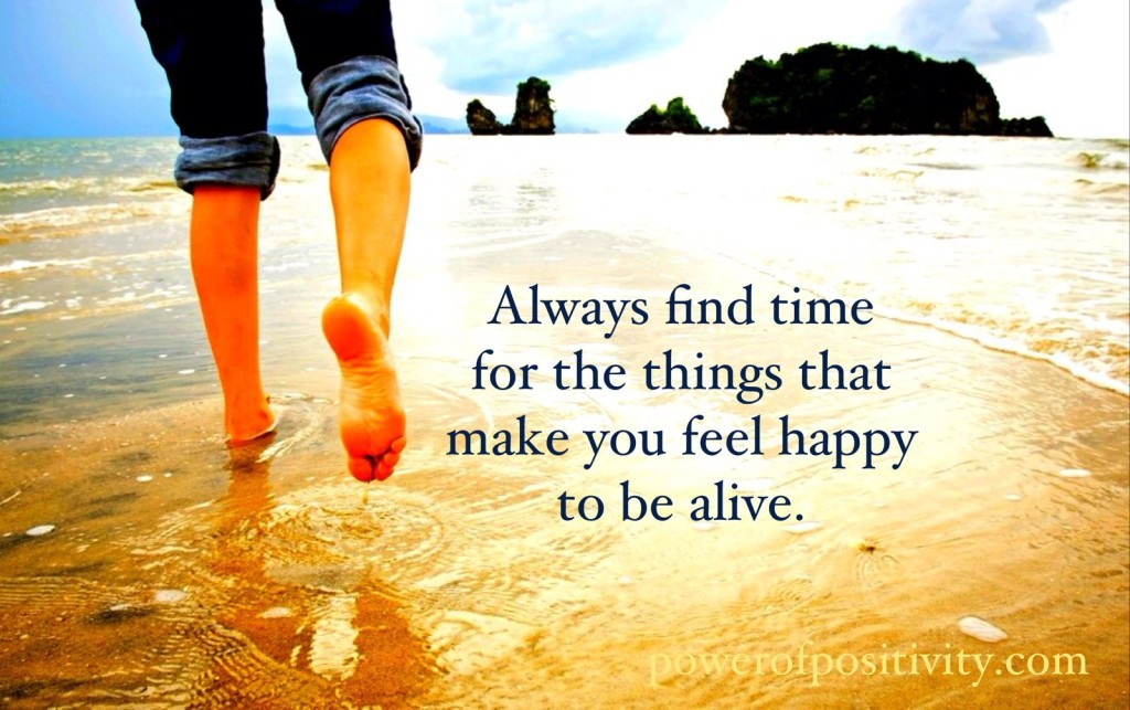 be-happy-quote-feel-alive1