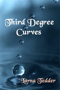 Third Degree Curves