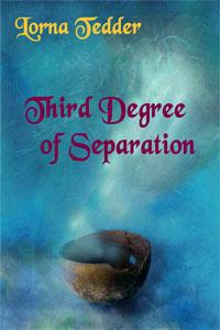 Third Degree of Separation