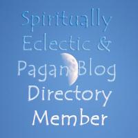 The Pagan Blog Directory at TheSpiritualEclectic.com