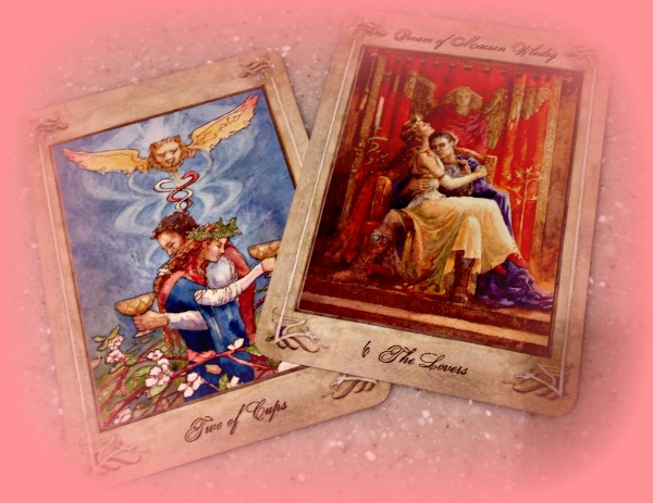 dating site spiritual