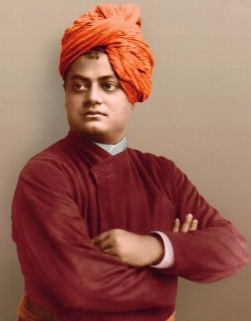 Image result for swami vivekananda images