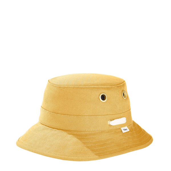 Tilley Hats Fedoras Hiker Face Masks The Sporting Lodge