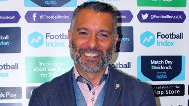 Guillem Balague gives latest Man United transfer update on Kalidou Koulibaly