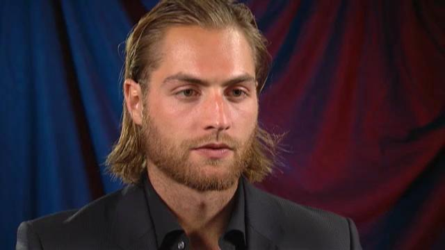 Capitals Cause Of Holtby S Demise The Sports Column Sports Articles Analysis News And Media