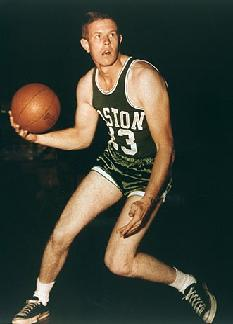 frank ramsey�s basketball success built on humble