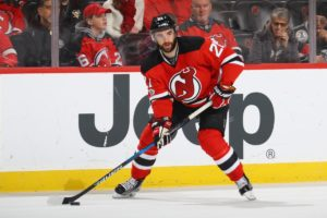 100% authentic b23f9 f0b42 For NJ Devils, Promising 2017-18 Hasn't Carried Over To 2018 ...