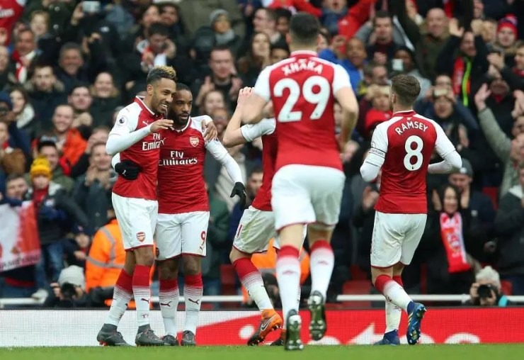 Image result for arsenal strikers 6 reasons why chelsea may lose to arsenal in tonights europa league final in baku 6 REASONS WHY CHELSEA MAY LOSE TO ARSENAL IN TONIGHTS EUROPA LEAGUE FINAL IN BAKU LacazetteAubamaweng