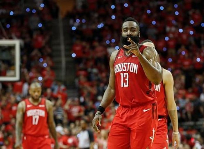NBA Playoffs 2020: Here are the 15 teams that made it to the playoffs - THE SPORTS ROOM