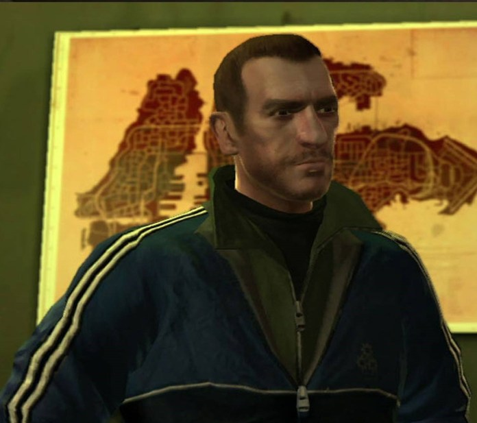 Grand Theft Auto 6: Memorable characters that fans want to see return in the next GTA title - THE SPORTS ROOM