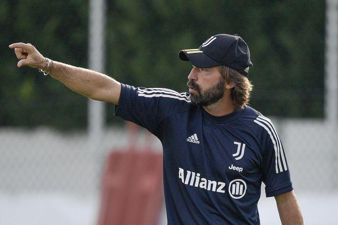 The Italian Job- Luis Suárez was seen taking Italian exam as the Barcelona ace eyes Juventus switch - THE SPORTS ROOM