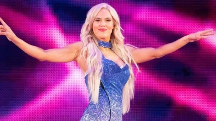 Lana speaks out against cyberbullying, forewarns about leaving social media - THE SPORTS ROOM