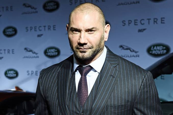 Dana Brooke opens up on how things fell apart with Batista - THE SPORTS ROOM