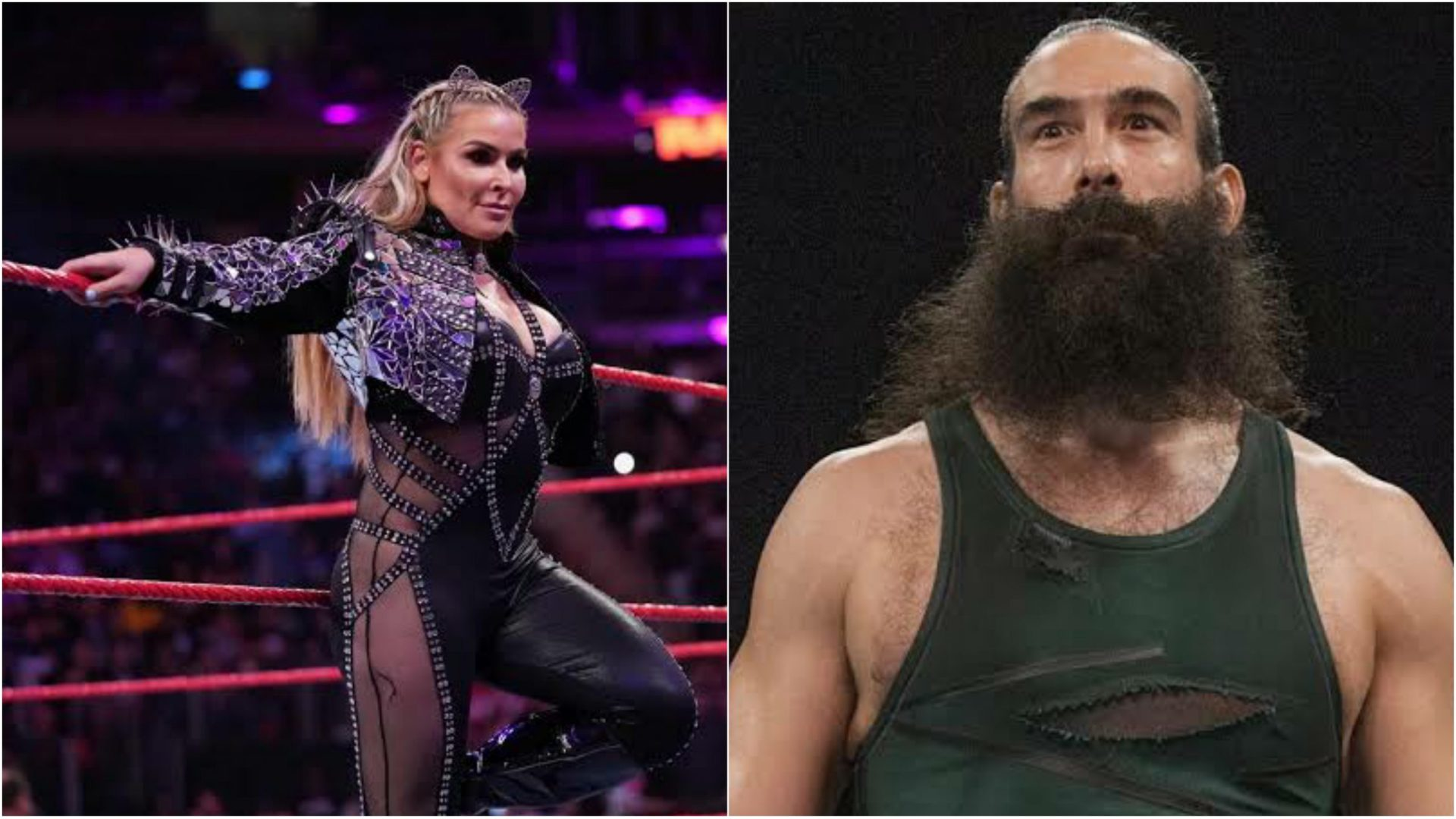 Here's how Natalya wants to tribute Brodie Lee - THE SPORTS ROOM