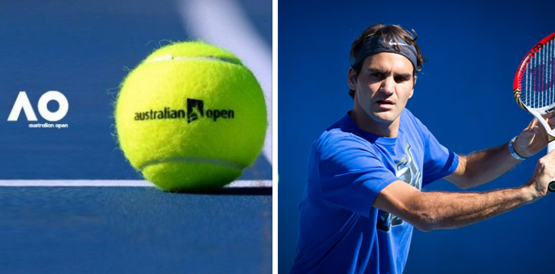 The agonizing wait worsens- Federer withdraws from the Australian Open! - THE SPORTS ROOM