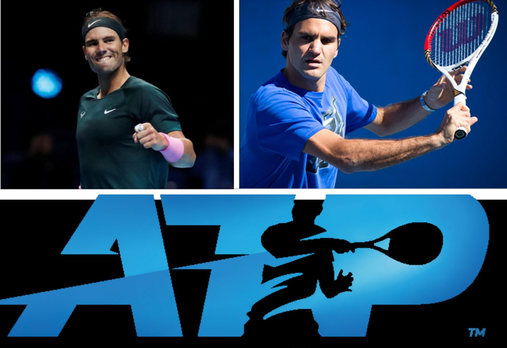 ATP Council 2021 unveiled-Federer and Rafa re-elected, Novak withdraws - THE SPORTS ROOM