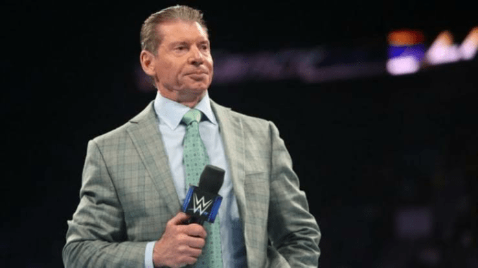 Pat Patterson wanted Dolph Ziggler to get a 'push' in WWE - THE SPORTS ROOM