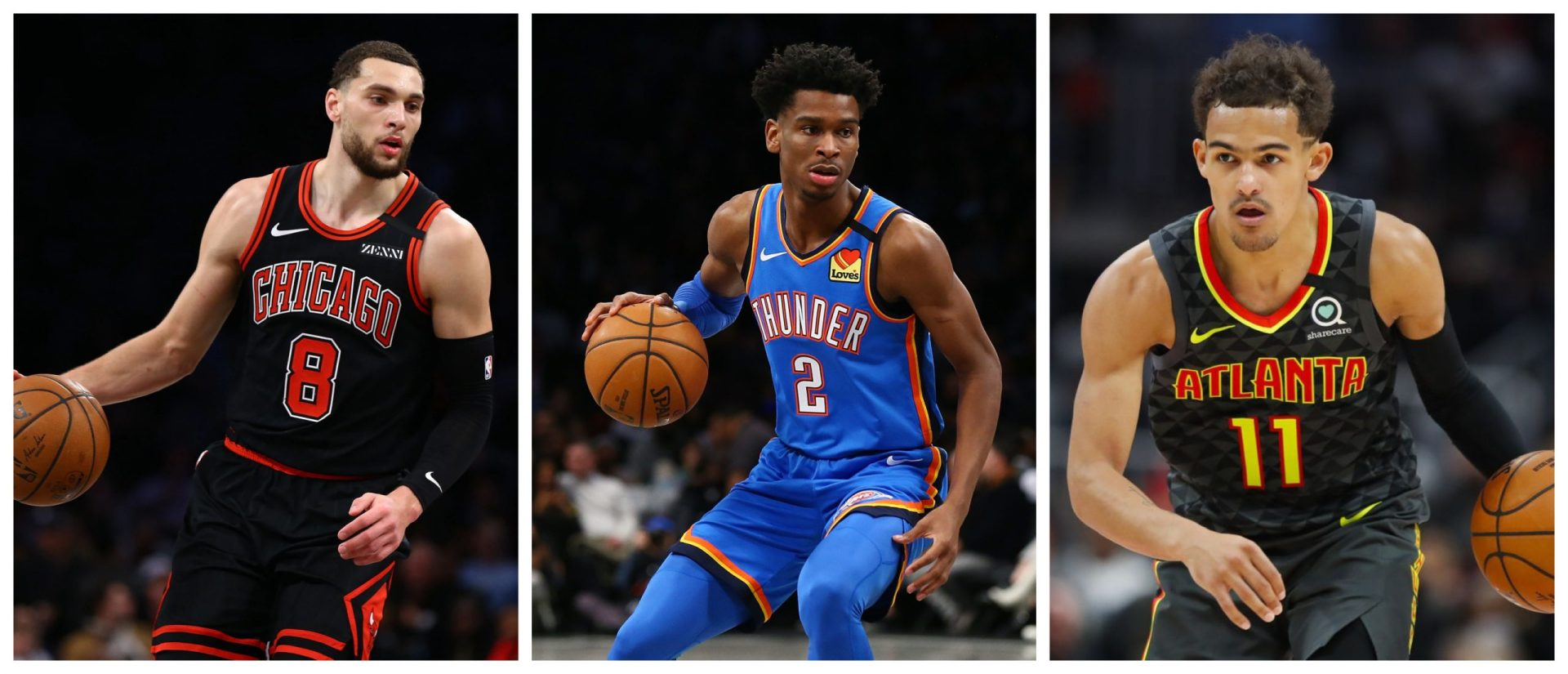 NBA Week 10 Feb 24 results: Scores, standings, match summary and highlights - THE SPORTS ROOM