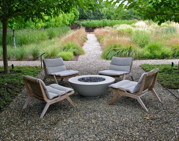 Do you want to give your garden a summertime makeover? - THE SPORTS ROOM