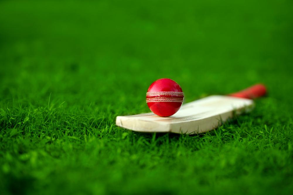 History rundown: Cricket in Pakistan - THE SPORTS ROOM