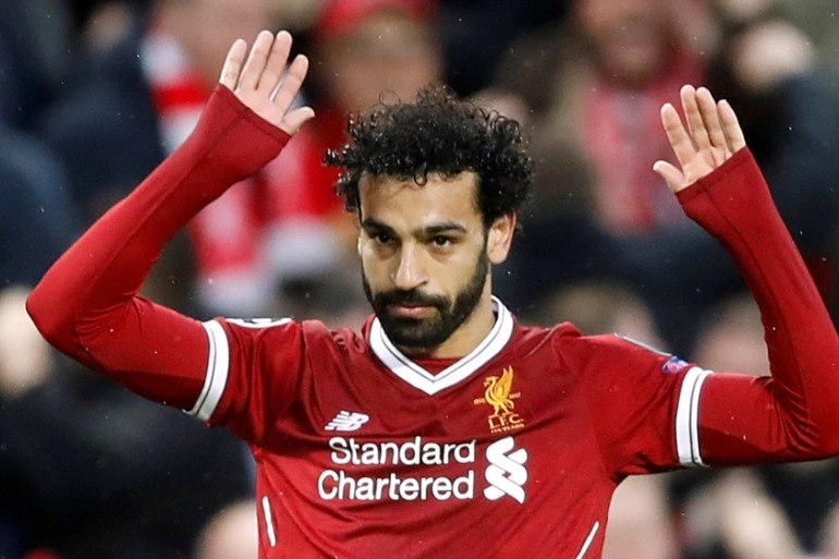 EPL Players Not Released for International Duty in Red Listed Countries - THE SPORTS ROOM