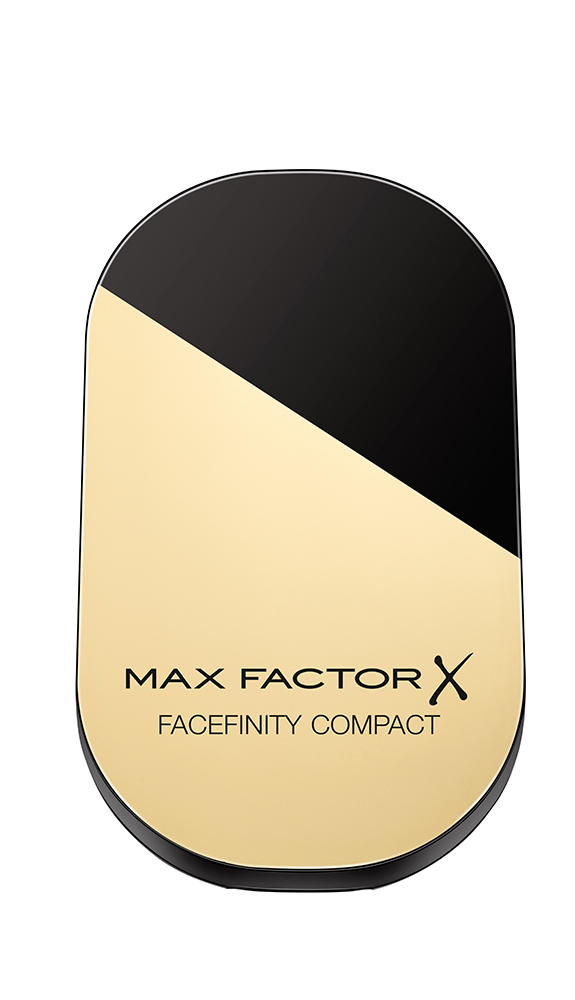MAX FACTOR  |  FACEFINITY COMPACT PACK PREMIUM