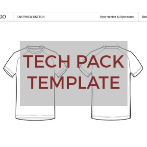 sportswear_inc_tee_tech_pack_template