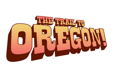 The Trail to Oregon (May 17 & 18)