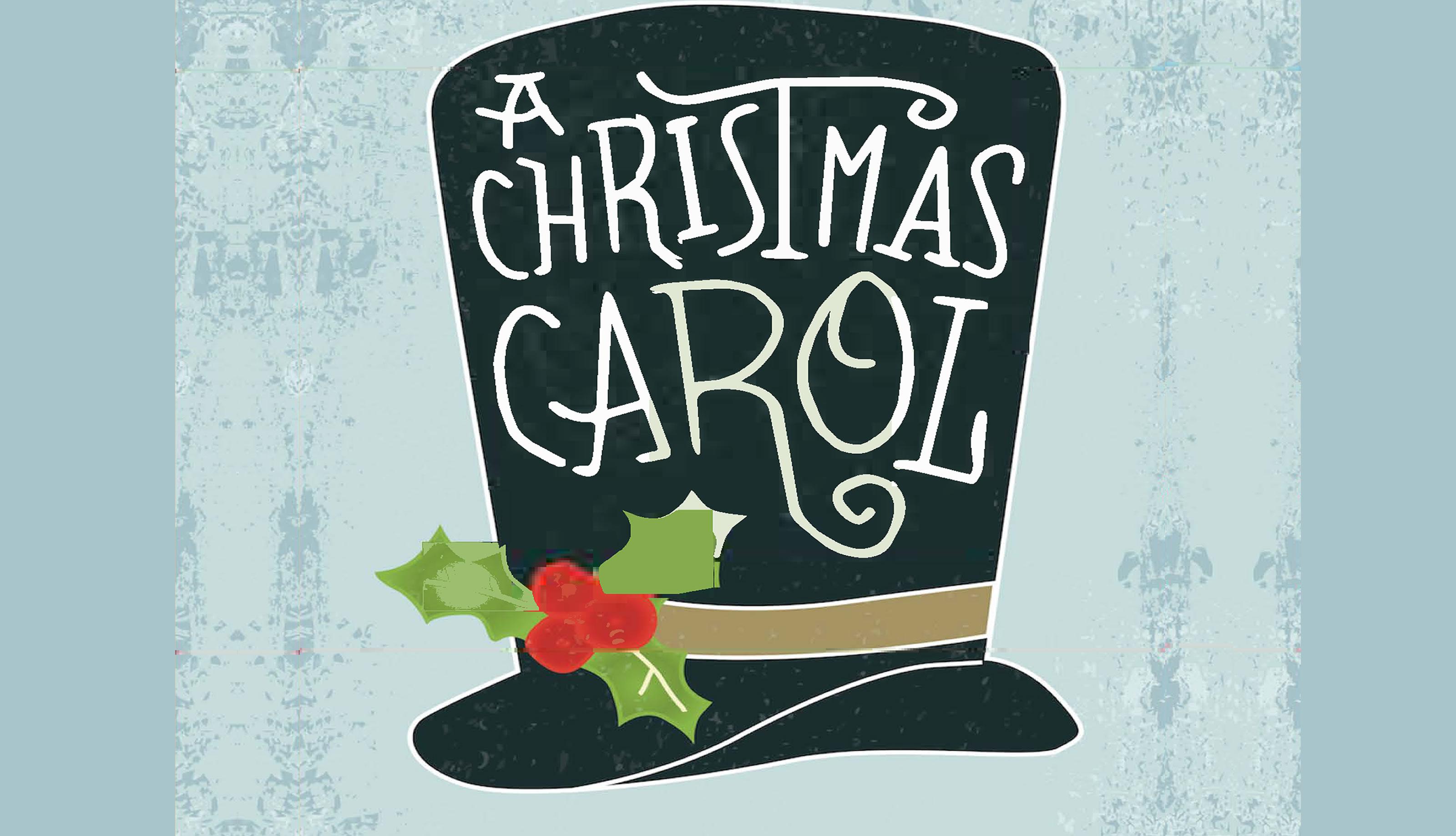 A Christmas Carol: Dinner Show (Dec. 13-21)