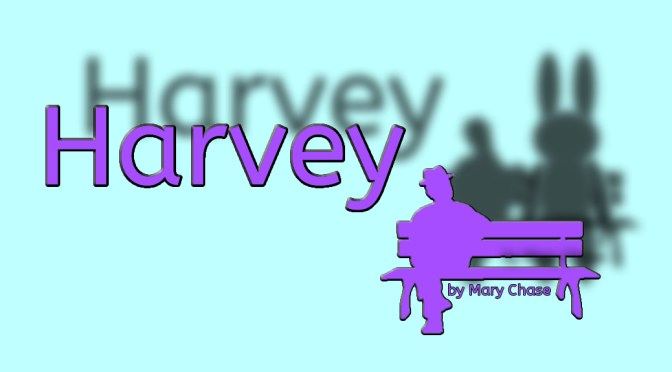 Harvey (May 15-17)
