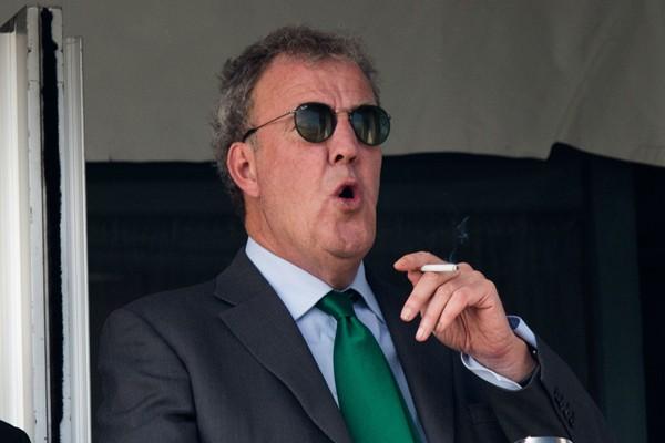 Jeremy Clarkson petition