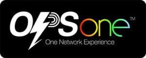 OPSone-Logo-2016