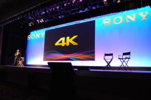 Sony-4K-NAB-2014-web-605x404