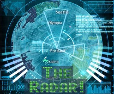 radar_v2