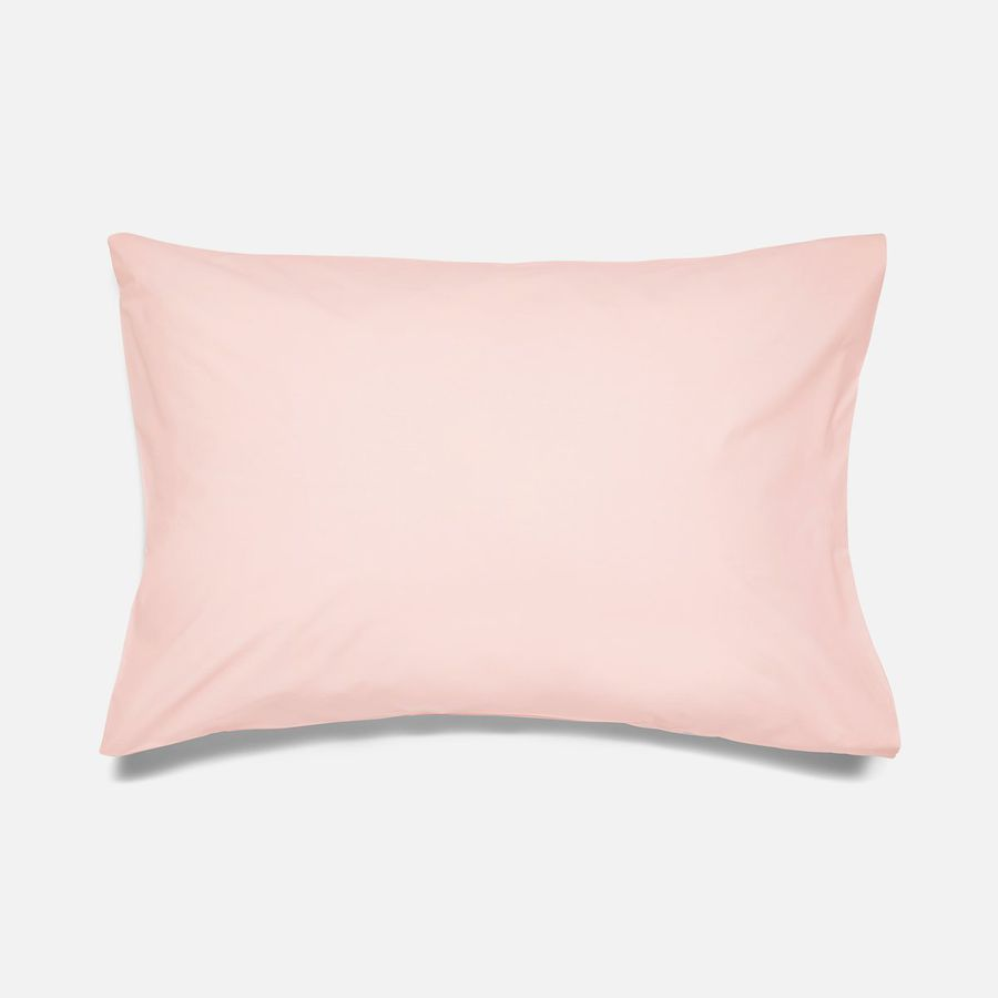the 9 best pillowcases of 2021