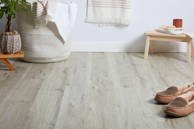 vinyl flooring tiles sheets and