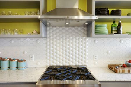 Best 43 Inspiration Inspiring Coastal Backsplash Design Ideas For Kitchen