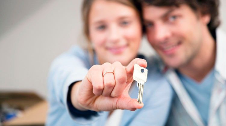 7 Essential Tips For Preparing And Buying A New Home